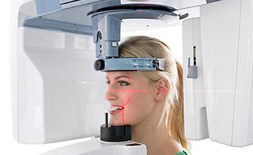 3D-томография